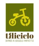 logo-triciclo