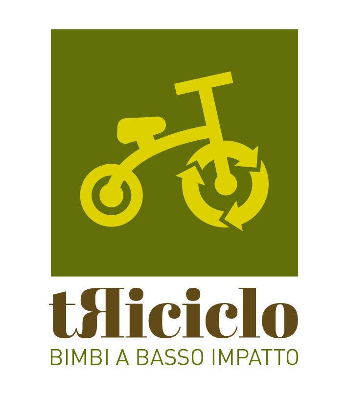 Associazione tRiciclo - Bimbi a Basso Impatto