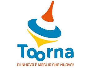 TooRNA