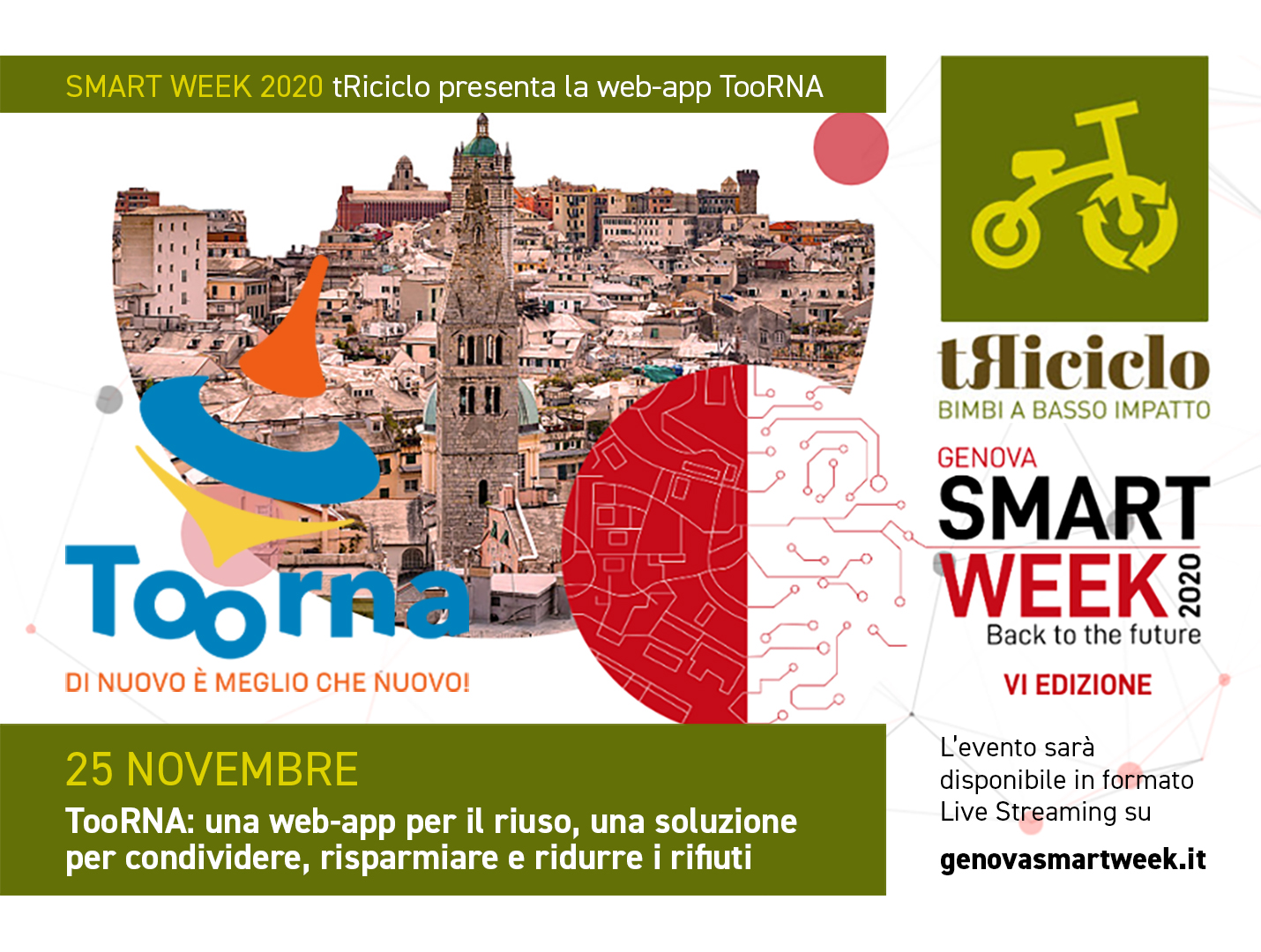 Copertina evento Smartweek sito 2